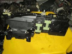 Печка MERCEDES-BENZ S-CLASS W220.070 113.941 Фото 3