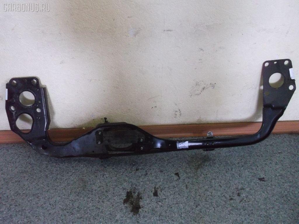 Балка подвески Audi Allroad quattro 4BBESF BES Фото 1