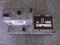 Дисплей информационный BMW 7-SERIES E38-GF42 65528374915  65528372596  65528372599 Переднее