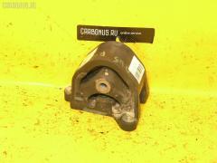 Подушка двигателя Honda Stream RN5 K20B Фото 2