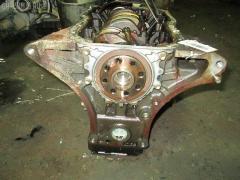 Блок двигателя TOYOTA CORONA PREMIO ST210 3S-FSE Фото 1