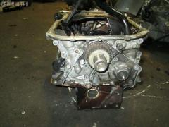 Блок двигателя TOYOTA CORONA PREMIO ST210 3S-FSE Фото 3