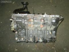 Блок двигателя TOYOTA CORONA PREMIO ST210 3S-FSE Фото 4