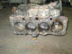 Блок двигателя TOYOTA CORONA PREMIO ST210 3S-FSE Фото 5