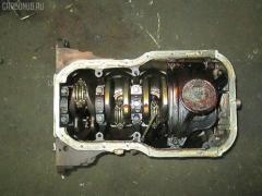 Блок двигателя TOYOTA CORONA PREMIO ST210 3S-FSE Фото 6