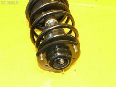 Стойка амортизатора TOYOTA CAMRY GRACIA MCV21 2MZ-FE SHINKAI 110150-ASSY Переднее Правое