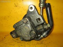 Насос гидроусилителя Honda D13B Фото 1