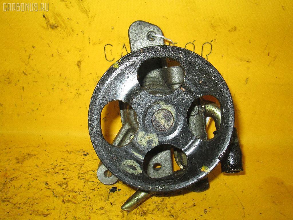 Гидроусилитель HONDA D15B. Фото 2