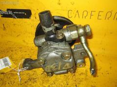 Насос гидроусилителя Honda D13B Фото 2