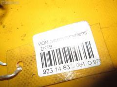 Насос гидроусилителя Honda D15B Фото 3