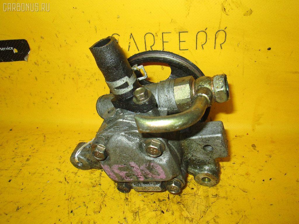 Гидроусилитель HONDA D13B Фото 2