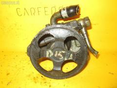 Гидроусилителя насос HONDA D15B Фото 1