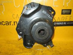 Подушка двигателя VOLKSWAGEN POLO 6NAHW AHW Фото 2