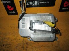 Блок управления air bag Volkswagen Polo 6NAHW Фото 2