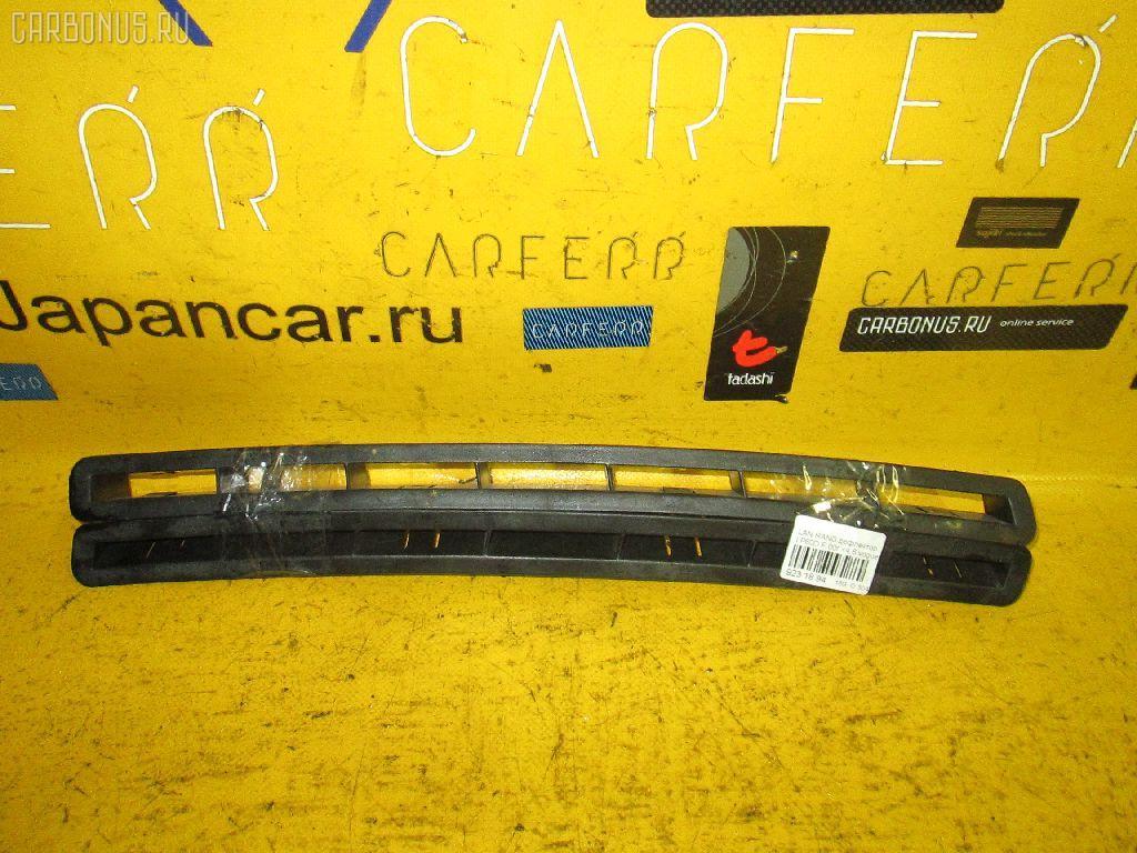 Дефлектор LAND ROVER RANGE ROVER II LP60D Фото 1