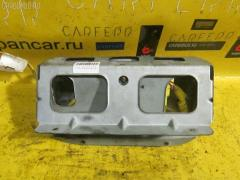 Блок управления air bag на Land Rover Range Rover II LP60D YWC106920