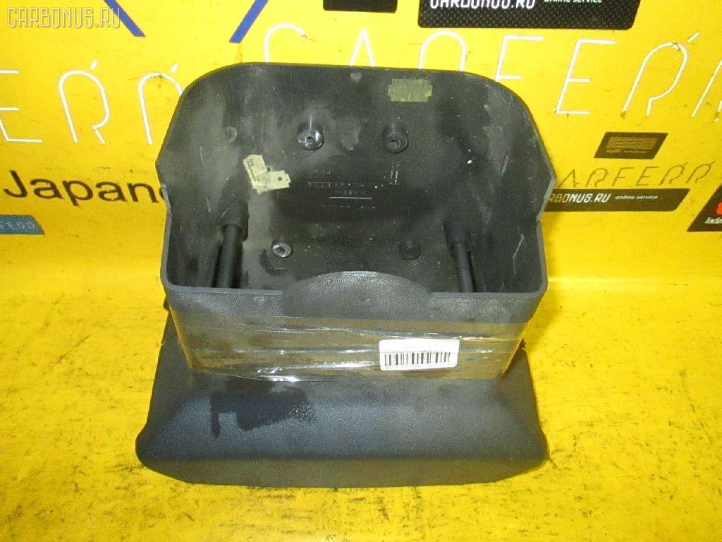 Кожух рулевой колонки LAND ROVER RANGE ROVER II LP60D Фото 2