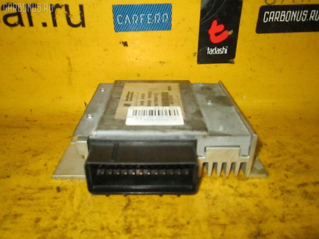 Раздатка Land rover Range rover ii LP60D 60D Фото 1