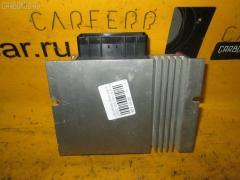 Раздатка LAND ROVER RANGE ROVER II LP60D 60D Фото 2