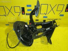 Педаль тормоза Land rover Range rover ii LP60D 60D Фото 2