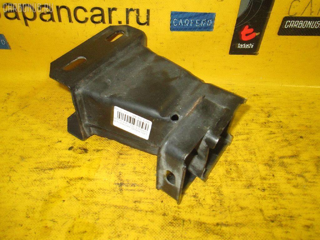 Крепление бампера LAND ROVER RANGE ROVER II LP60D Фото 2
