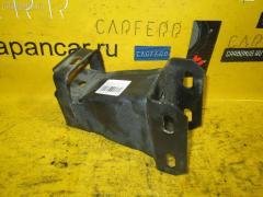 Крепление бампера LAND ROVER RANGE ROVER II LP60D Фото 1