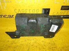 Защита двигателя на Land Rover Range Rover II LP60D 60D AWR3260, Переднее Правое расположение