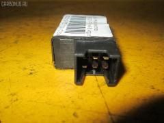 Кнопка аварийной остановки Land rover Range rover ii LP60D Фото 2