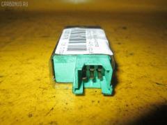 Кнопка Land rover Range rover ii LP60D Фото 2