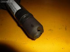 Катушка зажигания TOYOTA CROWN JZS171 1JZ-FSE Фото 1
