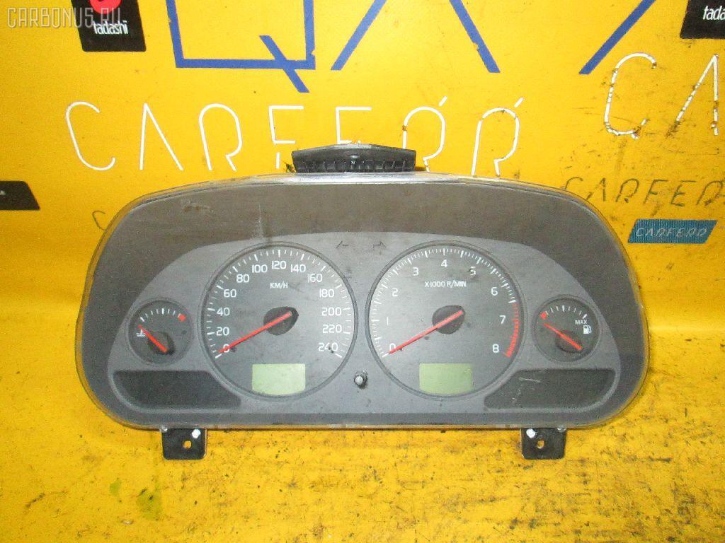 Спидометр VOLVO V40 VW B4204T3 Фото 1