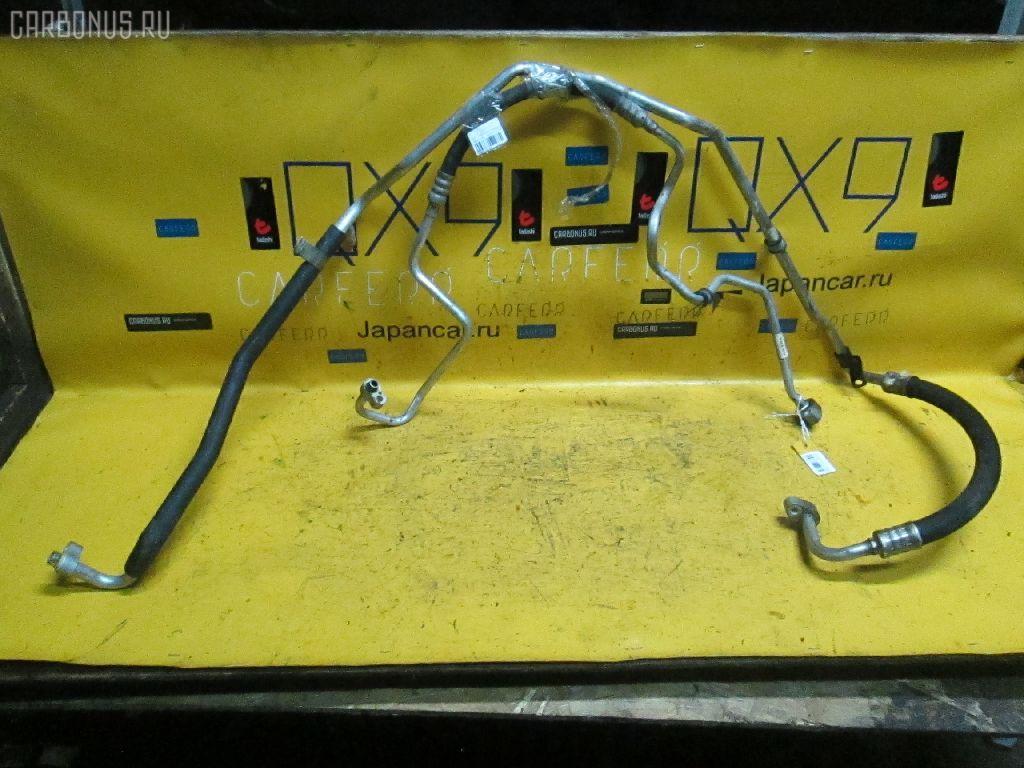 Шланг кондиционера VOLVO V40 VW B4204T3 Фото 1