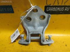 Петля двери шарнирная VOLVO V40 VW Фото 1