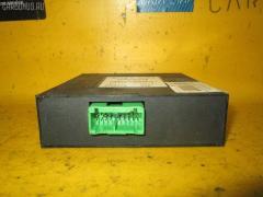 Блок управления инжекторами VOLVO V40 VW B4204T3 Фото 2