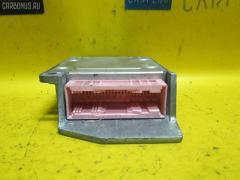 Блок управления air bag VOLVO V40 VW Фото 1