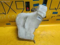 Бачок омывателя AUDI A4 AVANT 8DAGA Фото 1