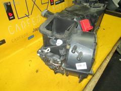 Печка Audi A4 avant 8DAGA AGA Фото 3