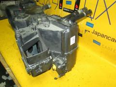 Печка Audi A4 avant 8DAGA AGA Фото 4