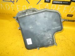 Корпус блока предохранителей VAG 8D2907355B, 4B2907613 на Audi A4 Avant 8DAGA AGA Фото 1
