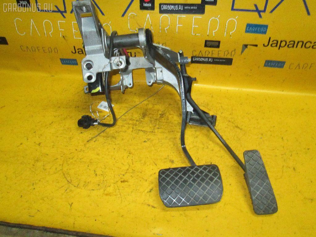 Педаль тормоза VAG 8D2723139C, 8D2721506F на Audi A4 Avant 8DAGA AGA Фото 1