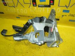 Педаль тормоза VAG 8D2723139C, 8D2721506F на Audi A4 Avant 8DAGA AGA Фото 2