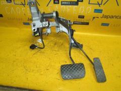 Педаль тормоза AUDI A4 AVANT 8DAGA AGA Фото 2