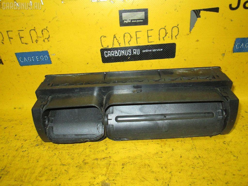 Дефлектор AUDI A4 AVANT 8DAGA Фото 1