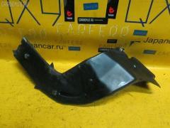 Воздуховод печки AUDI A4 AVANT 8DAGA Фото 2