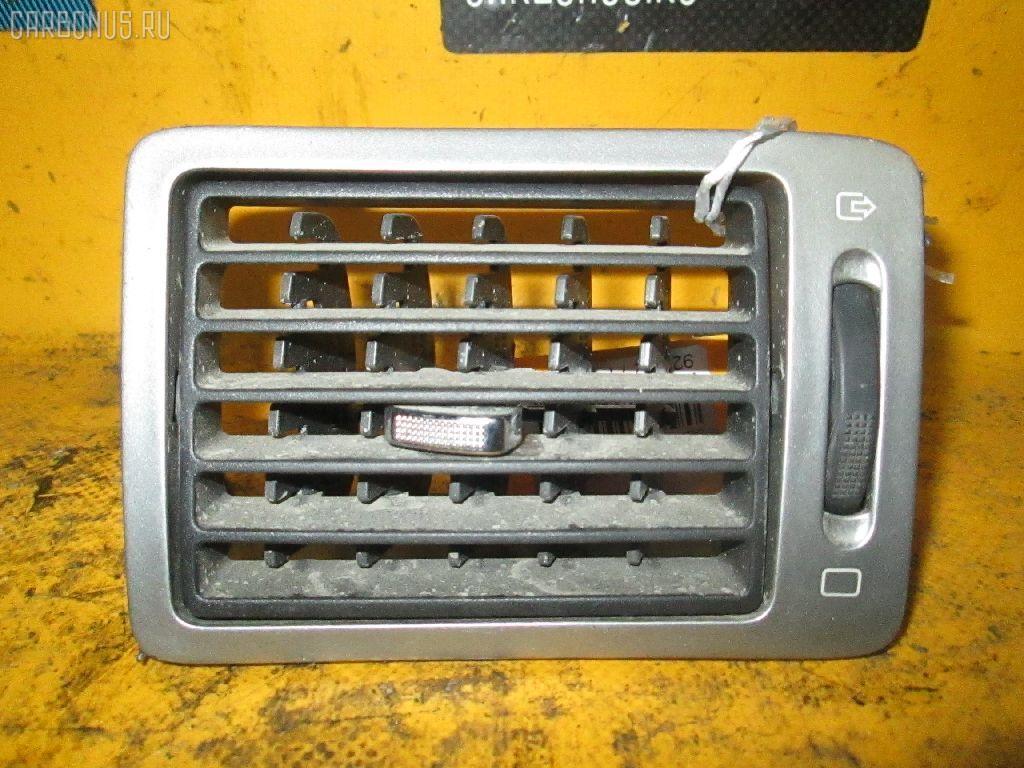 Дефлектор PEUGEOT 307 SW 3HRFN Фото 1