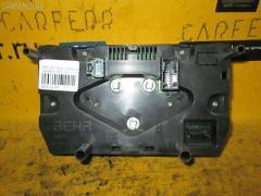Блок управления климатконтроля PEUGEOT 307 SW 3HRFN RFN-EW10J4 Фото 2