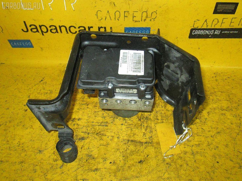 Блок ABS PEUGEOT 307 SW 3HRFN RFN-EW10J4 Фото 2
