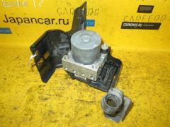 Блок ABS PEUGEOT 307 SW 3HRFN RFN-EW10J4 Фото 1