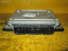 Блок EFI PEUGEOT 307 SW 3HRFN RFN-EW10J4 Фото 2