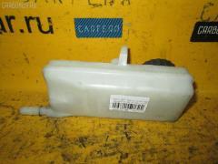Бачок для тормозной жидкости PEUGEOT 307 SW 3HRFN RFN-EW10J4 Фото 2